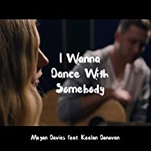 Best song i wanna dance with somebody remix Reviews