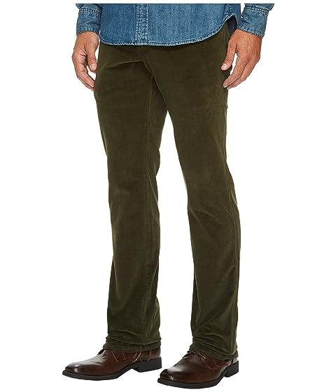 Five Vintage Stretch Corduroy 1946 Pocket Pants Sunny rxIwx