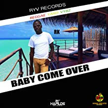 Best baby come over reggae song Reviews