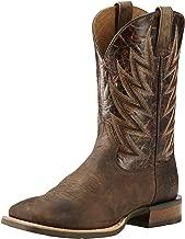 Ariat Men's Challenger Western Cowboy Boot