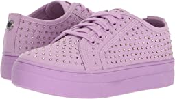 Steve Madden Kids - Jdiamond (Little Kid/Big Kid)