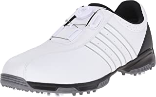 Men's 360 Traxion Boa Golf Cleated