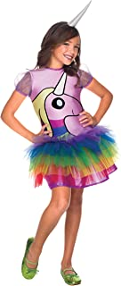 adventure time unicorn costume