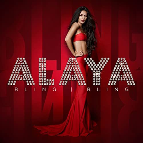 Bling Bling by Alaya on Amazon Music - Amazon com