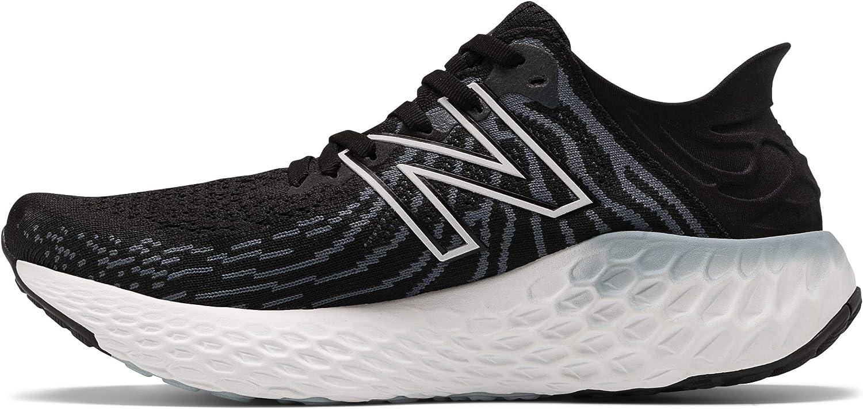  New Balance Women's Fresh Foam 1080 V11 Running Shoe   Road Running
