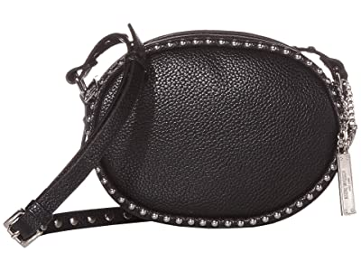 Steve Madden Bweekend (Black) Handbags