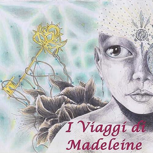 I Viaggi di Madeleine