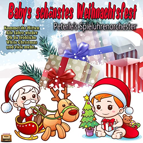 Holly Jolly Christmas.Holly Jolly Christmas Instrumental By Peterle S