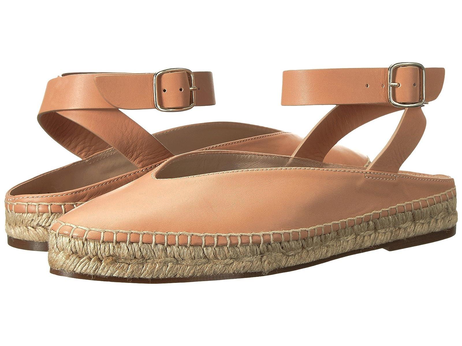 Stuart Weitzman TogaAtmospheric grades have affordable shoes