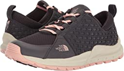 Mountain Sneaker