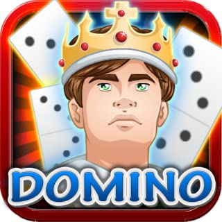 Best play riches app Reviews