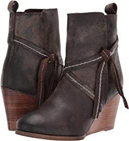 21acc2de93 Women s Diba True Boots
