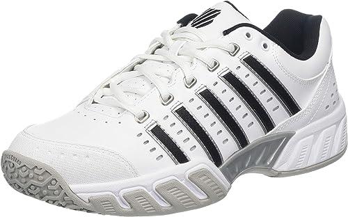 K-Swiss Performance KS Tfw Bigshot Light LTR Omni, Chaussures de de de Tennis Homme 228