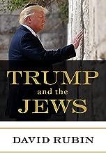 Trump and the Jews
