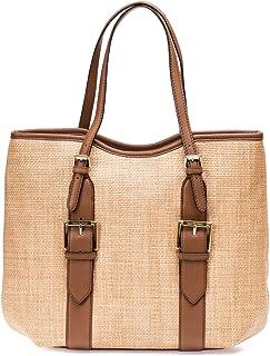 Best isaac mizrahi designer handbags Reviews