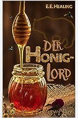 Der Honiglord Kindle Ausgabe
