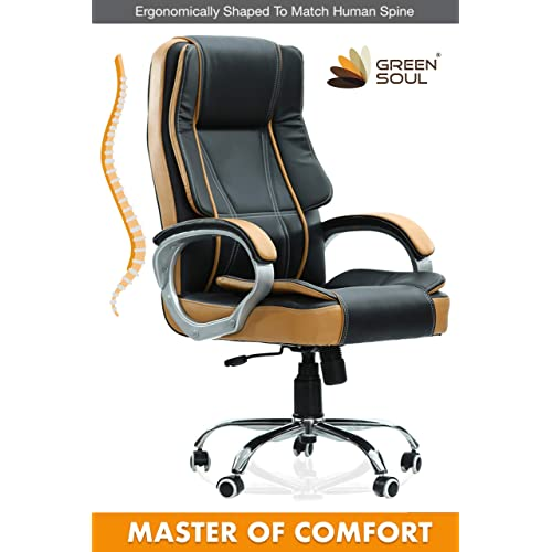 Home Chairs Buy Home Chairs Online At Best Prices In India Amazon In
