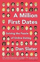 Best algorithm of love Reviews