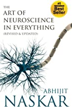Best the art of neuroscience in everything Reviews