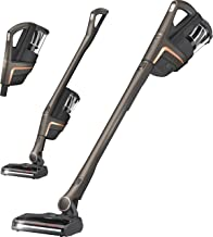 Miele Triflex HX1 Pro Battery Powered Bagless Stick Vacuum, Infinity Grey