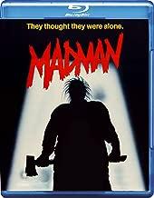 Best madman blu ray Reviews