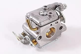 Husqvarna carburetor 576019801 fits 223L 323 326 327 and More