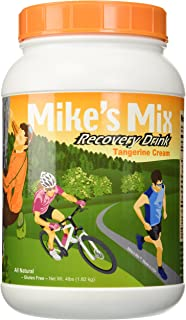Best beachbody orange recovery drink Reviews