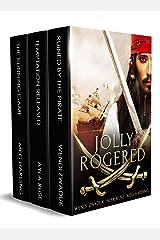 Jolly Rogered: A Box Set (English Edition) eBook Kindle