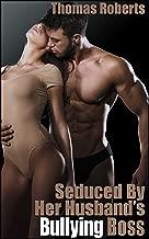 Best seduced by husbands boss Reviews