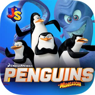Best penguin kick game Reviews