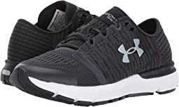 Under Armour - Speedform Gemini 3 GR