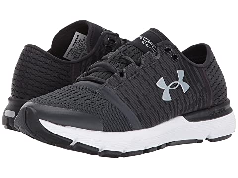 new concept bbd1d 4b81b Under Armour Speedform Gemini 3 GR at Zappos.com