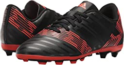 Nemeziz 17.4 FG (Little Kid/Big Kid)