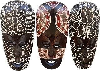 Best african tribal decor Reviews