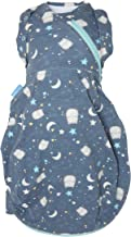 gro swaddle 2 pack