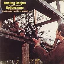 eric weissberg & deliverance dueling banjos