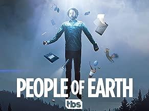 Best people of earth serie Reviews
