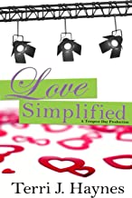 Love Simplified: A Tempest Day Production