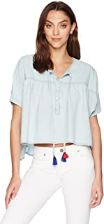 hemp clothing brands