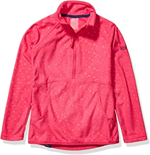Roxy SNOW Big Cascade Girl Fleece