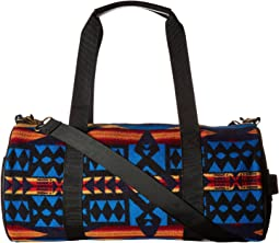 Pendleton - Round Gym Bag