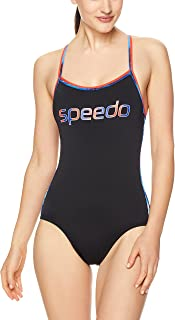 Speedo Women's Sierra One Piece