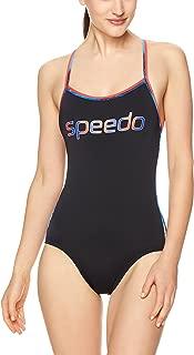 Speedo Women's Sierra One Piece