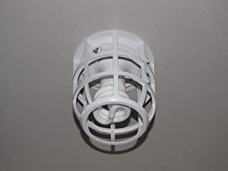 Best protective cages for lights Reviews