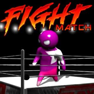 Fight Match