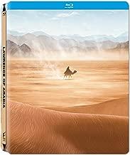 Lawrence of Arabia Exclusive Limited Edition MetalPak (Blu-ray) (2015)