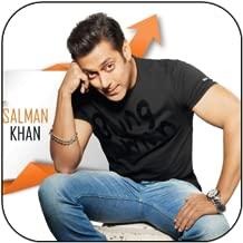 Top Salman Khan HD Wallpaper