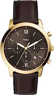 FOSSIL Reloj FS5763.
