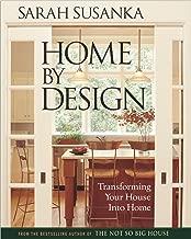 Best sarah susanka home design Reviews