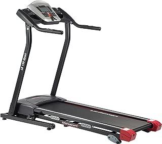 Amazon.es: Envío gratis - Cintas de correr / Máquinas de cardio ...